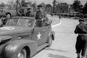 842 Bruggen, 8 juni 1945