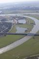 1064 Westervoort, 2009-03-20