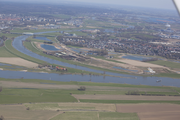 1071 Nederrijn - IJssel, 2009-03-20