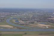 1072 Nederrijn - IJssel, 2009-03-20