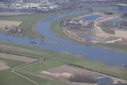 1077 Rijn, 2009-03-20
