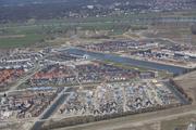 1106 Schuytgraaf, 2009-03-20
