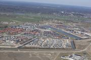 1108 Schuytgraaf, 2009-03-20