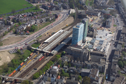 119 Arnhem Stationsgebied, 2005-04-21