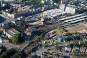 123 Arnhem Stationsgebied, 2002-09-20
