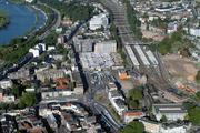 125 Arnhem Stationsgebied, 2002-09-20