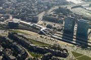 140 Arnhem Stationsgebied, 2007-03-12