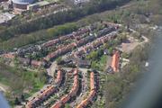 176 Omgeving Heijenoord, 2005-04-21