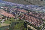 284 Omgeving Arnhem-Zuid, 2003-07-15