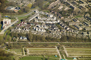 291 Omgeving Arnhem-Zuid, 2007-03-12