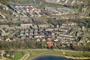 292 Omgeving Arnhem-Zuid, 2007-03-12