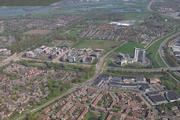 298 Omgeving Arnhem-Zuid, 2005-04-21