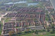 309 Omgeving Arnhem-Zuid, 2005-04-21