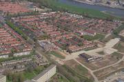 317 Omgeving Arnhem Zuid, 2005-04-21