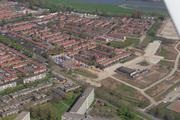 318 Omgeving Arnhem Zuid, 2005-04-21
