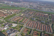 323 Omgeving Arnhem Zuid, 2005-04-21