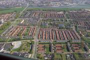 324 Omgeving Arnhem Zuid, 2005-04-21