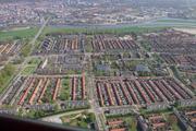 325 Omgeving Arnhem Zuid, 2005-04-21