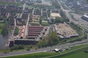 346 Omgeving Arnhem Zuid, 2005-04-21