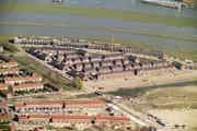 362 Omgeving Arnhem Zuid, 2007-03-12