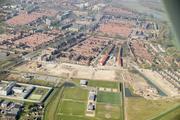 363 Omgeving Arnhem Zuid, 2007-03-12
