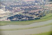 367 Omgeving Arnhem Zuid, 2007-03-12