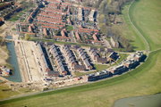 368 Omgeving Arnhem Zuid, 2007-03-12
