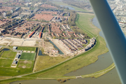 369 Omgeving Arnhem Zuid, 2007-03-12