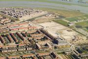 371 Omgeving Arnhem Zuid, 2007-03-21