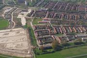 372 Omgeving Arnhem Zuid, 2005-04-21