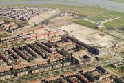 374 Omgeving Arnhem Zuid, 2007-03-12