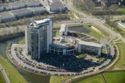 379 Omgeving Arnhem Zuid, 2007-03-12