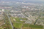 394 Omgeving Rijkerswoerd, 2007-03-12