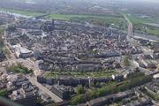 43 Arnhem Centrum, 2007-08-16