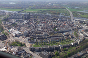 44 Arnhem Centrum, 2005-04-21