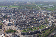 45 Arnhem Centrum, 2005-04-21