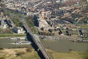 458 Omgeving Rijn, 2007-03-21