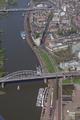 459 Omgeving Rijn, 2005-03-21