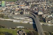 460 Omgeving Rijn, 2007-03-12