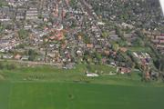 536 Oosterbeek, 2005-04-21