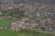 540 Oosterbeek, 2005-04-21