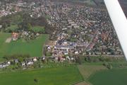 542 Oosterbeek, 2005-04-21