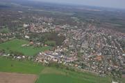 554 Oosterbeek, 2005-04-21