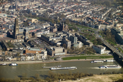 68 Arnhem Centrum, 2007-03-12