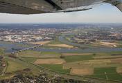 744 Rijn - IJssel, 2009-03-20