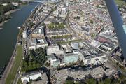 919 Centrum Arnhem, 2005-2010
