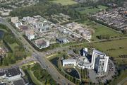 972 Arnhem Elderveld, 2005-2010