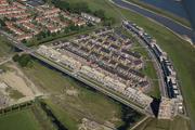 996 Arnhem Zuid, 2005-2010