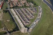 997 Arnhem Zuid, 2005-2010