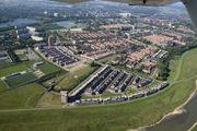 999 Arnhem Zuid, 2005-2010